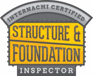 inspections-house