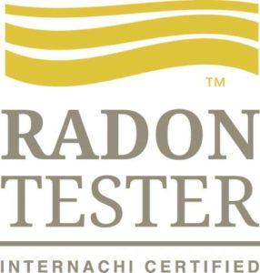 radon-test